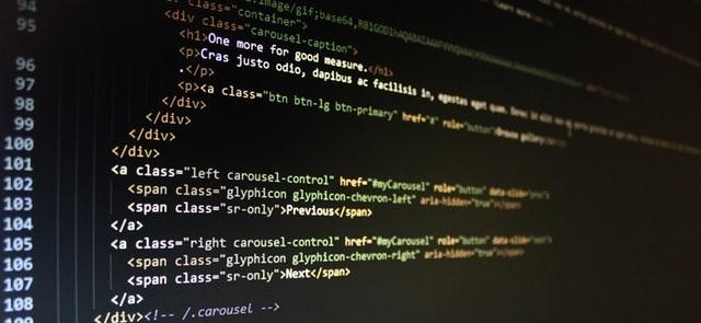 Cron Jobs for good web hosting