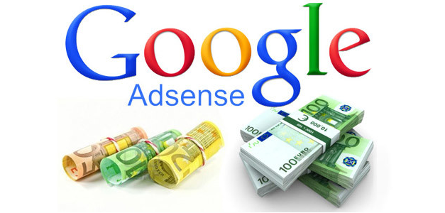 How can I get AdSense approval