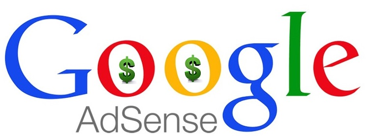 How to Get Approved Google Adsense Account