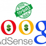 How to Get Approved for Adsense