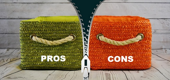 Pros and Cons of VPS and Shared Hosting