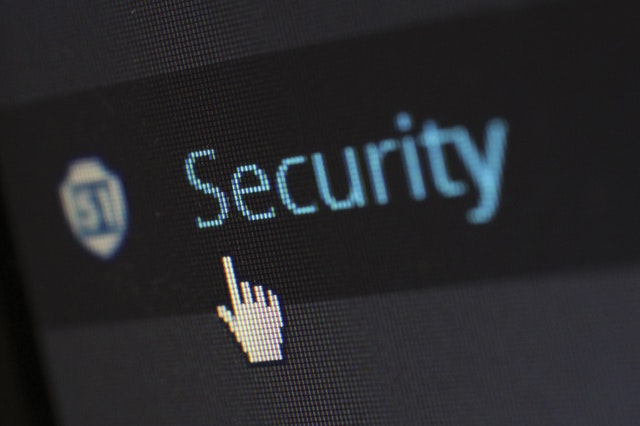 Web Security of VPS Sever and Shared Hosting Server