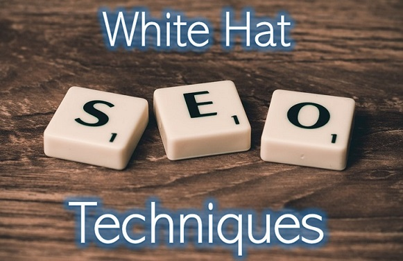 Best White Hat SEO Techniques