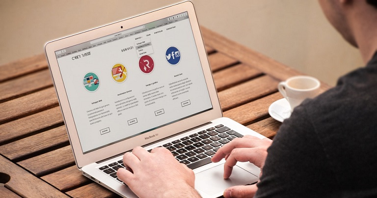 Tips and Tricks For A Better Website