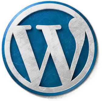 All Bluehost Hosting Plans Supports WordPress CMS
