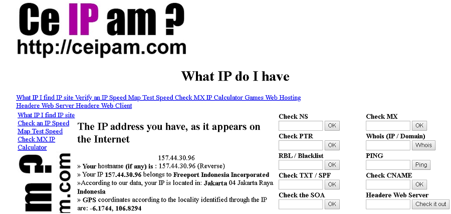 How to Check DNS Propagation