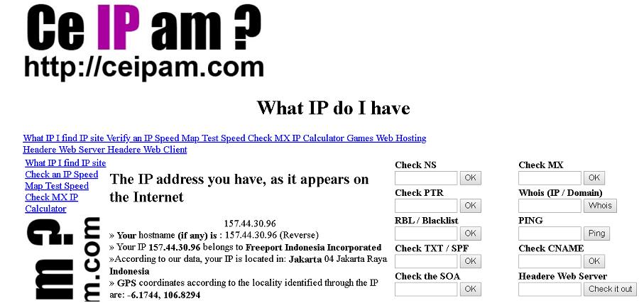 How to Check DNS Propagation