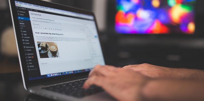 How to Transfer a Blog