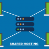 Best Shared Hosting Companies