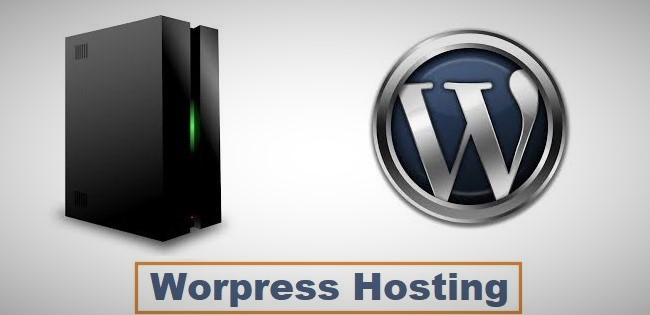Best WordPress Hosting Services Providers