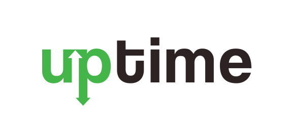 Uptime - Web hosting reviews, discounts, coupon codes and promos