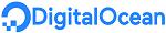 Digital Ocean - Top 10 Cloud Hosting Services Providers