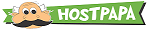 HostPapa - Top 10 Web Hosting Services Providers
