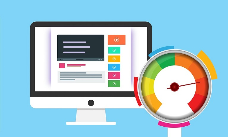 Best Website Performance Tips