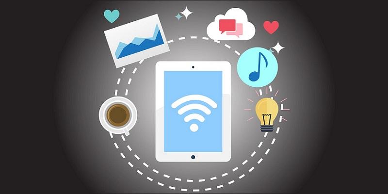 Digital Media Marketing - A new tool for Creativity