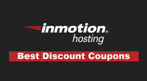 Inmotion Hosting Discount Coupons