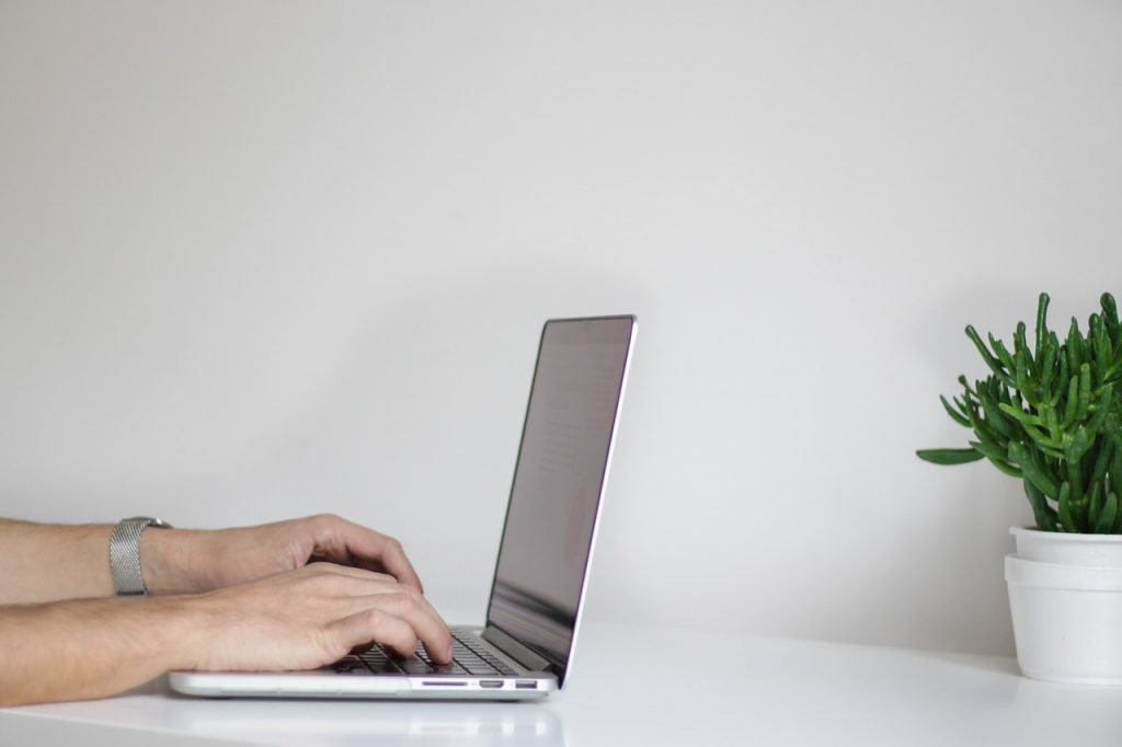 Tips to Buy a Best Laptop