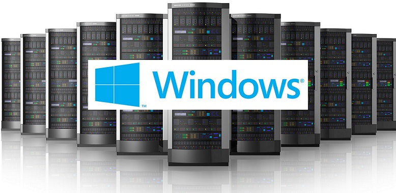 Windows Web Hosting Basics