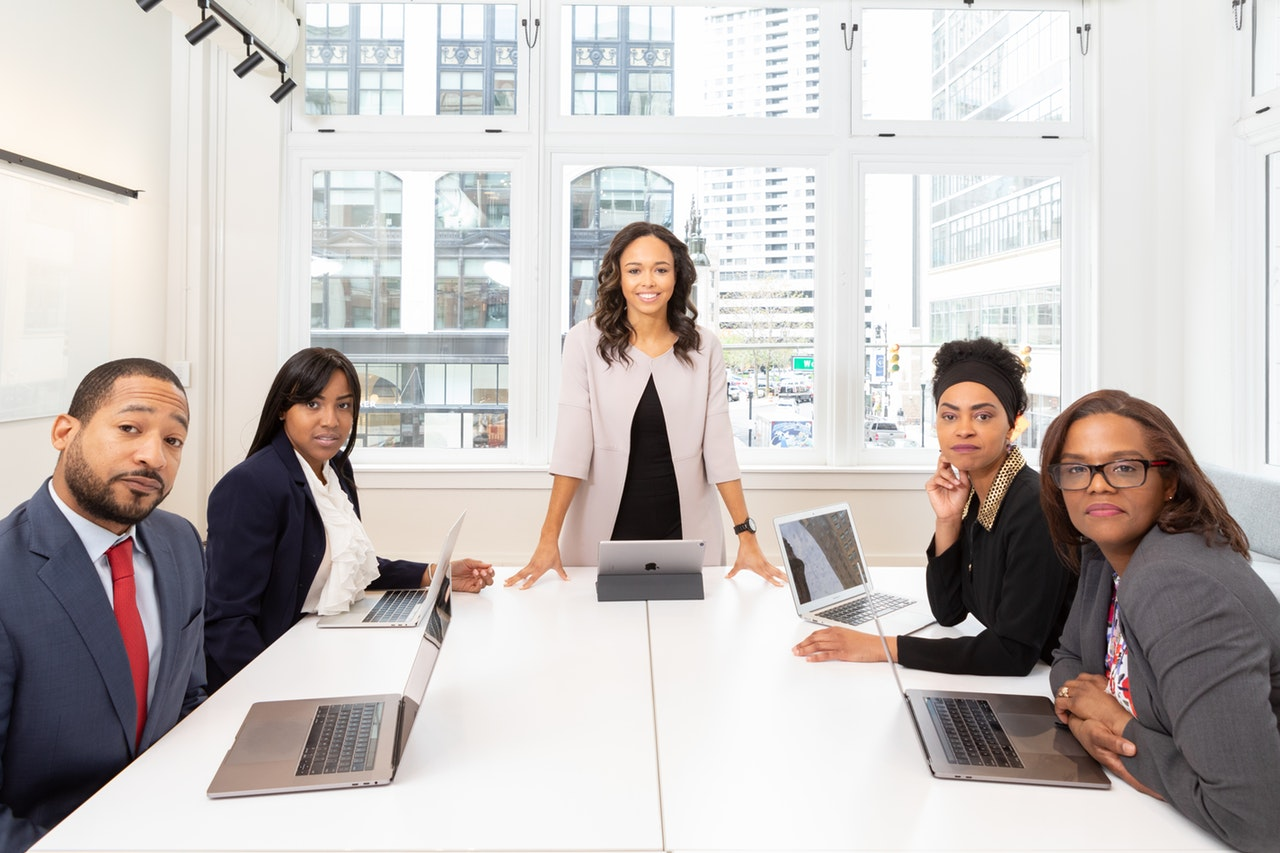Tips for Small Businesses to Succeed