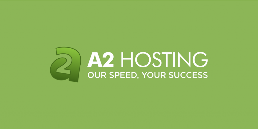 A2 Hosting Discount Coupons