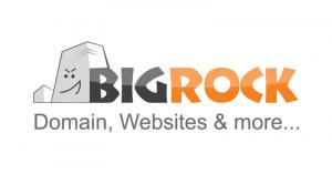 Bigrock Discount Coupons