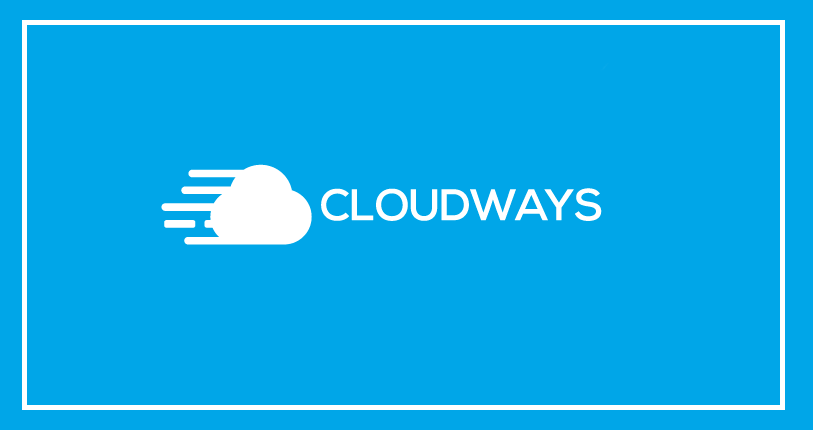 Cloudways Discount Coupons