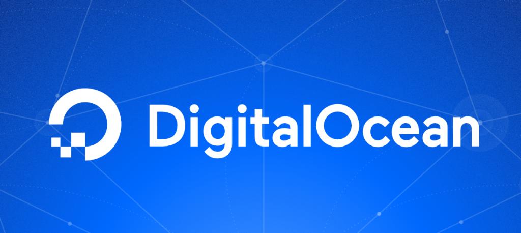Digital Ocean Discount Coupons