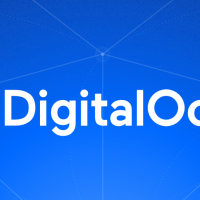 Digital Ocean Discount Coupons