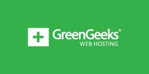 Greengeeks Discount Coupons
