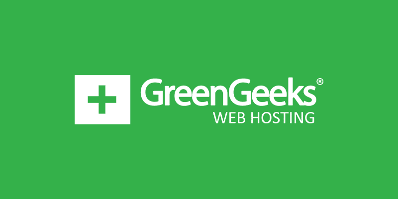 Greengeeks Discount Coupons