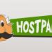 HostPapa Discount Coupons