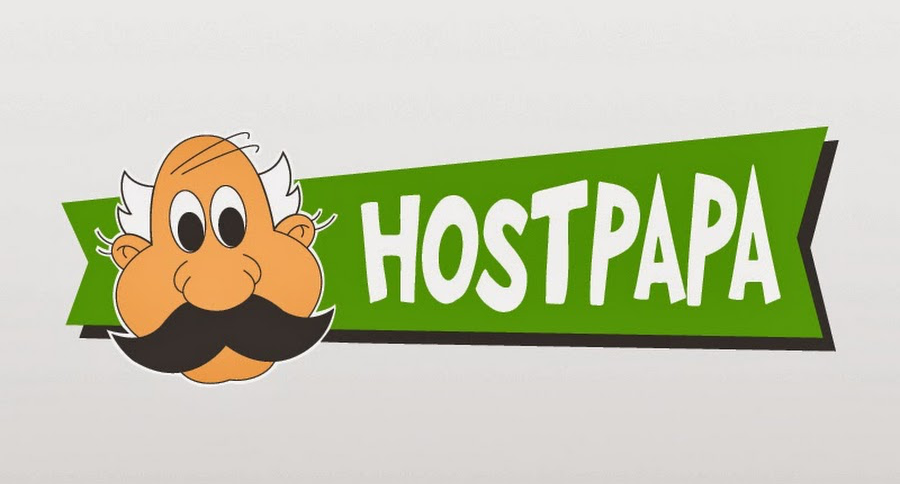 HostPapa Discount Coupons