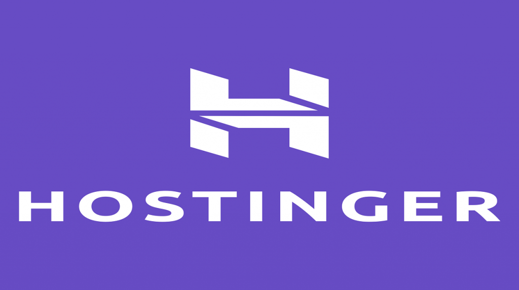 Hostinger Discount Coupons