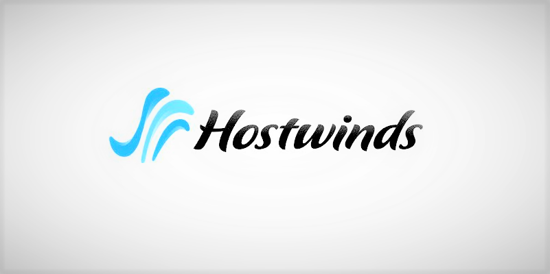Hostwinds Discount Coupons