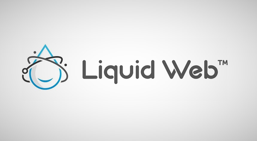 Liquidweb Discount Coupons