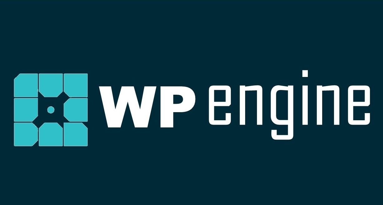 WP Engine Discount Coupons