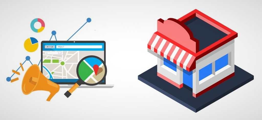 Best Local SEO Services Company