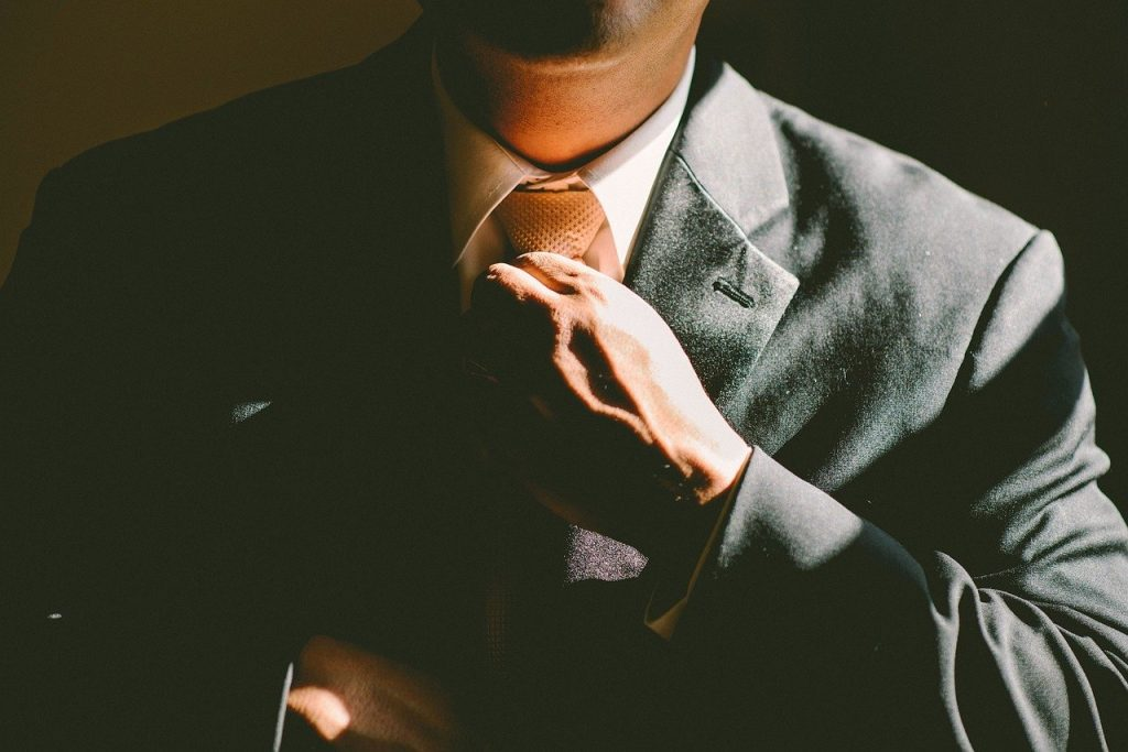 Ways to Get Your Customers to Choose You Over Competitors