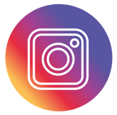 Digitalack Instagram Profile